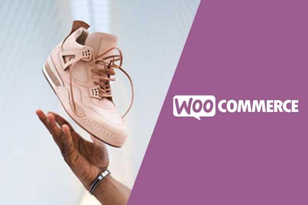 eCommerce con Woocommerce