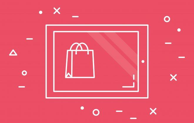 aprire un e-commerce di abbigliamento
