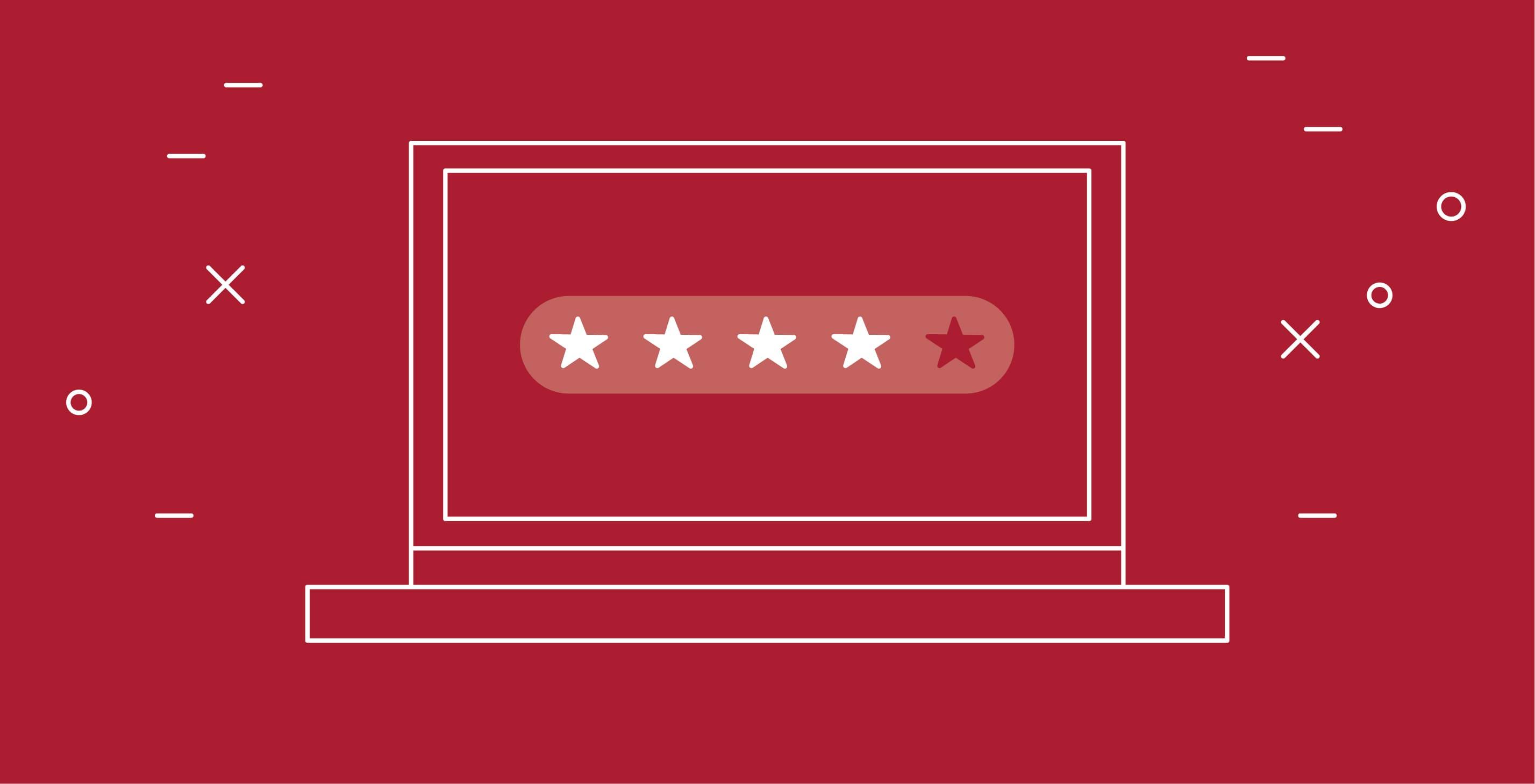 affidabilità sito ecommerce