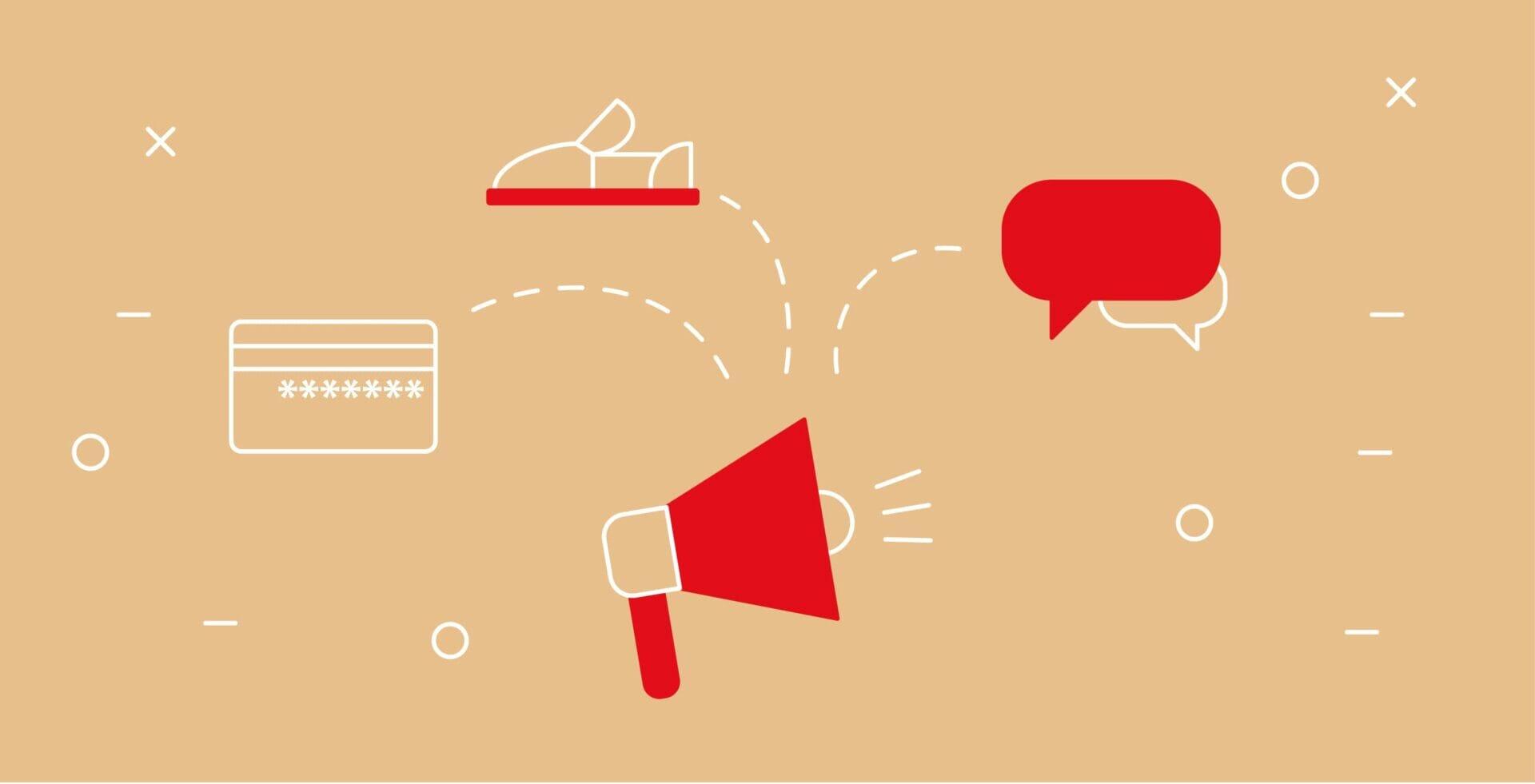 ecommerce e comunicazione di vendita