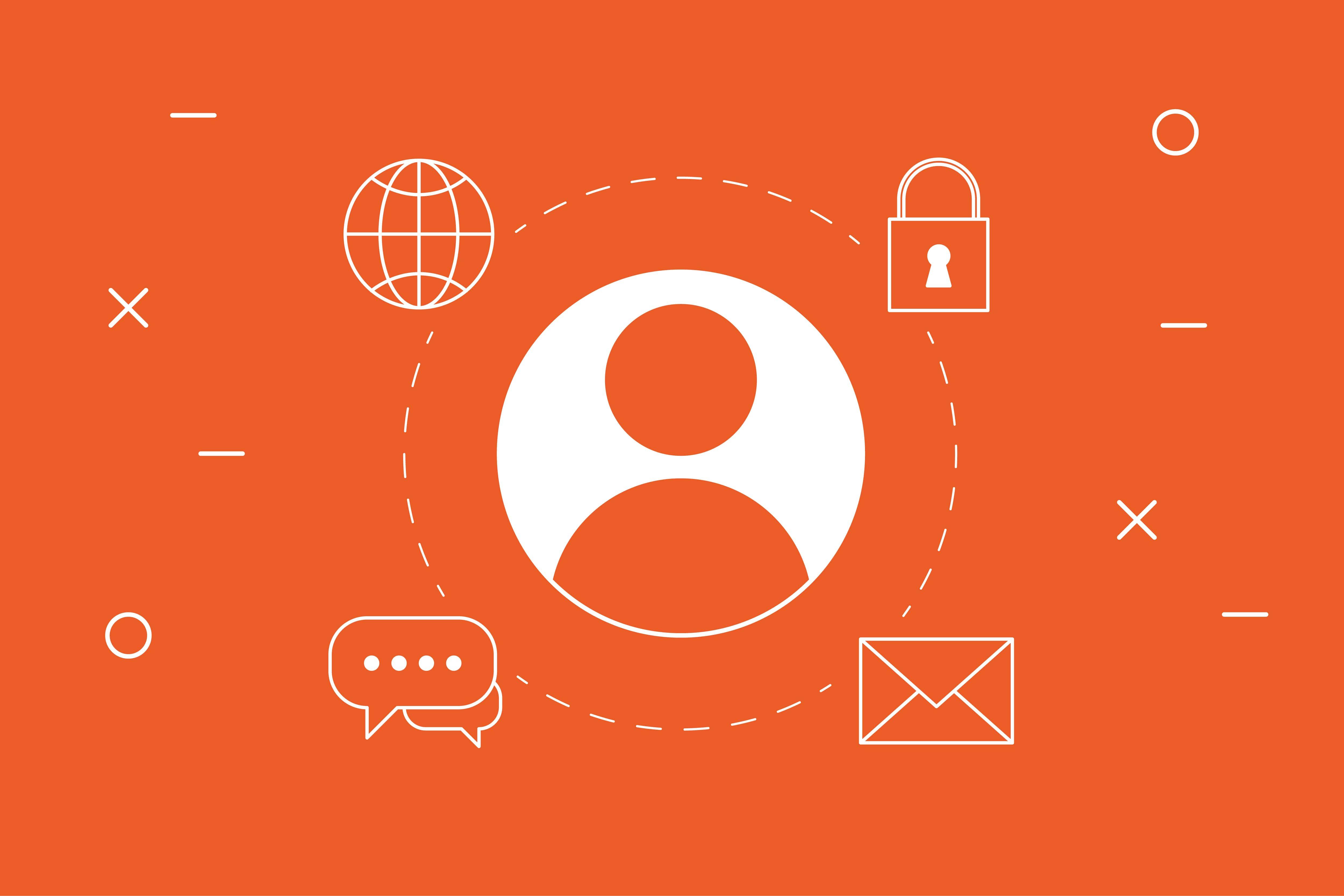 come trovare clienti per sito ecommerce