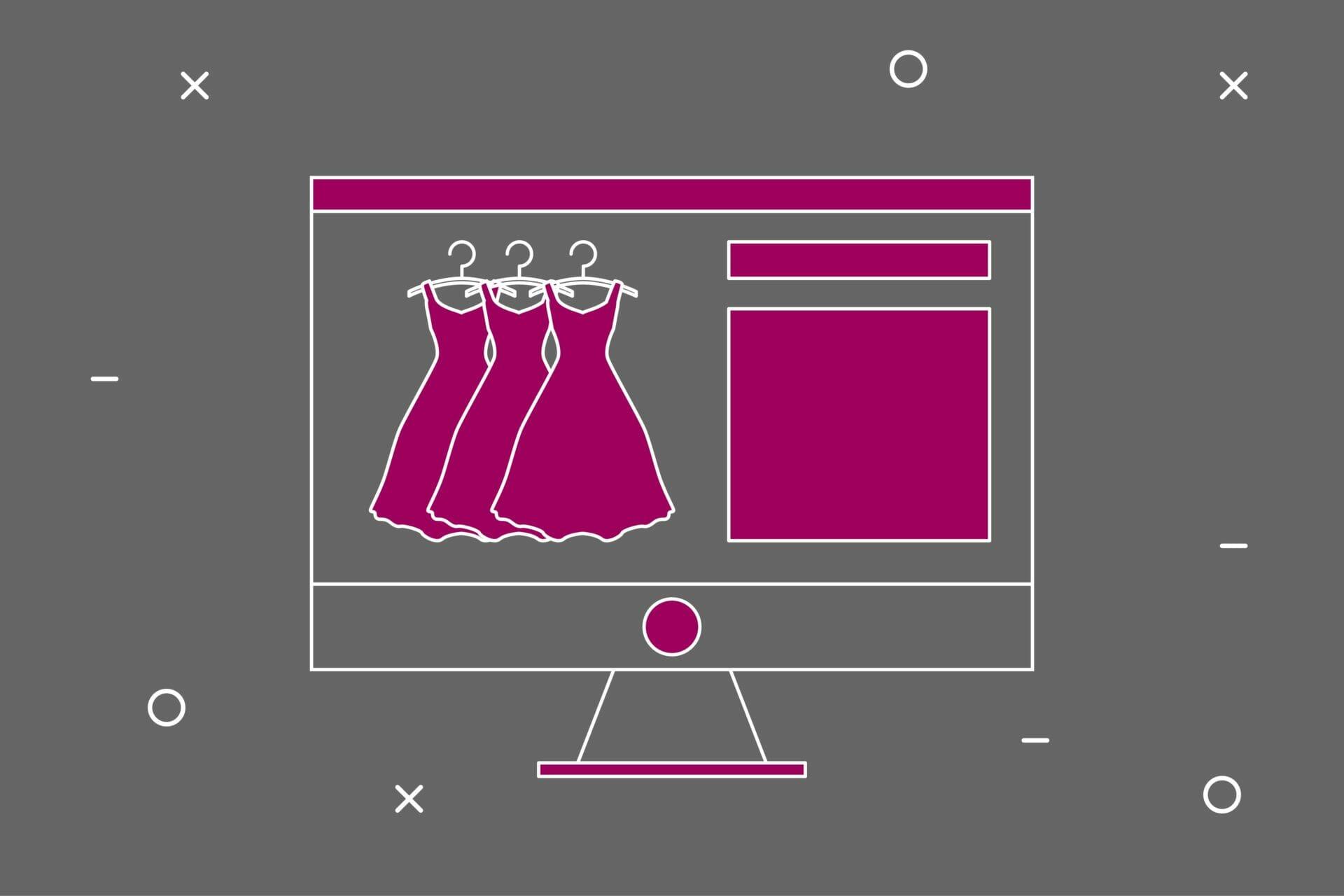 come evitare i contenuti duplicati in un e-commerce