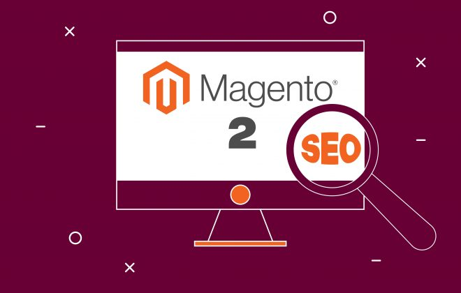 magento 2 come fare seo