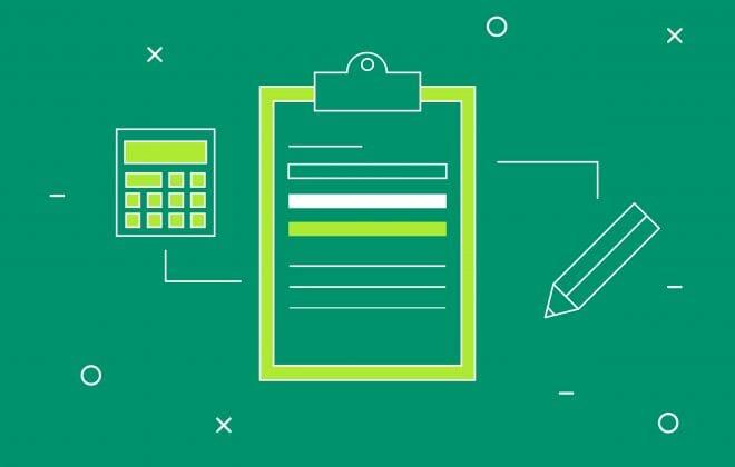 come richiedere un preventivo per un sito e-commerce