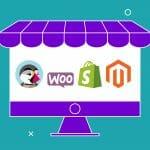 miglior piattaforma e-commerce