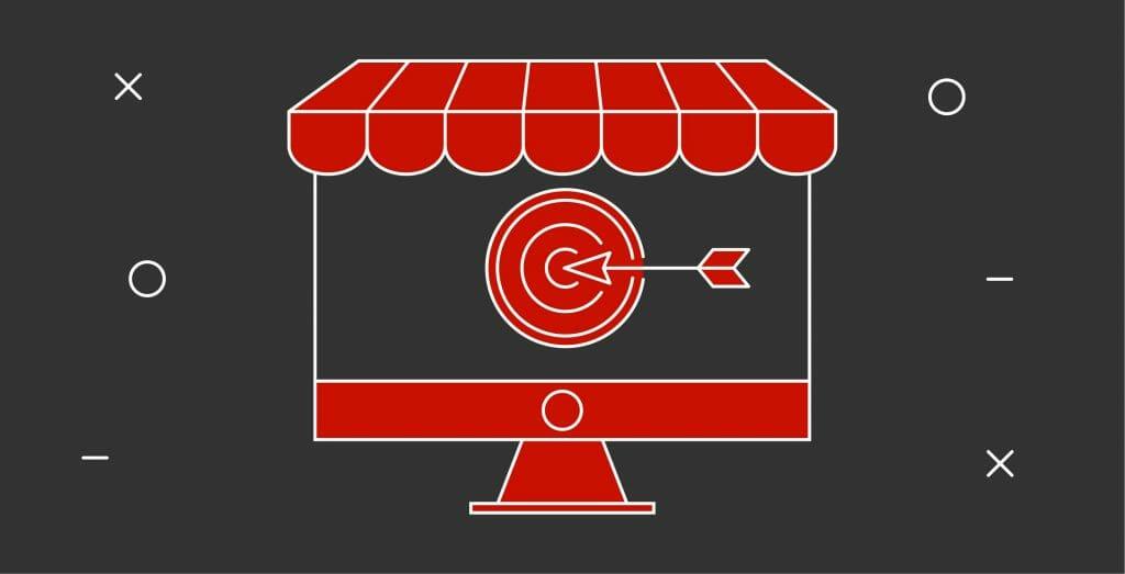 migliorare le performance del sito e-commerce