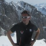 Stefano Flamia