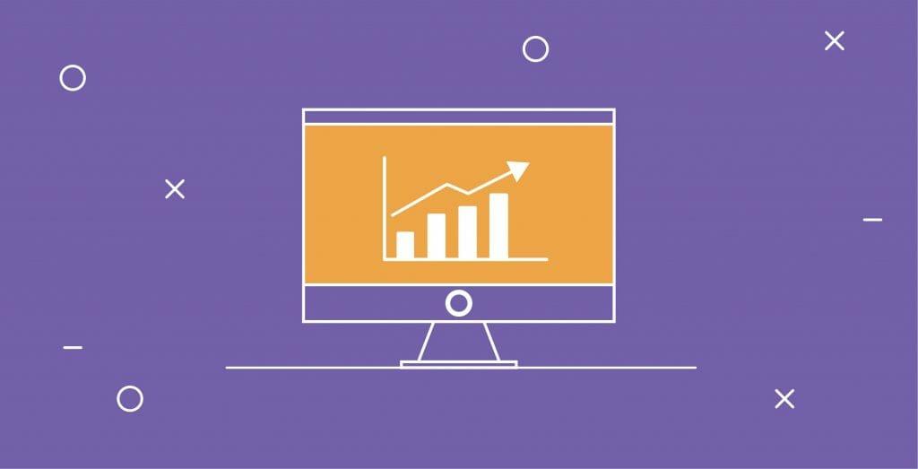 aumentare tasso conversione e-commerce