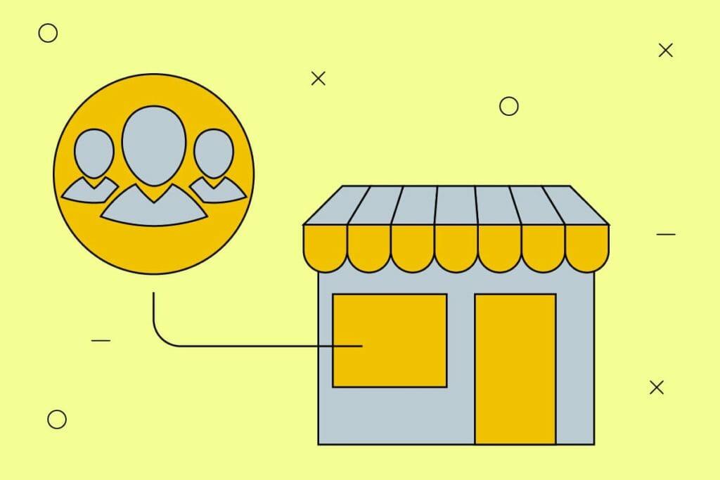 come lavora un'agenzia e-commerce