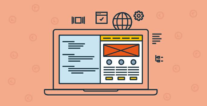 affidati ad un'agenzia per aprire un e-commerce