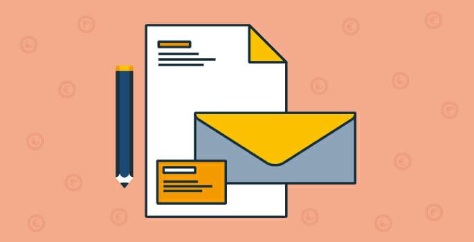 burocrazia per aprire un e-commerce