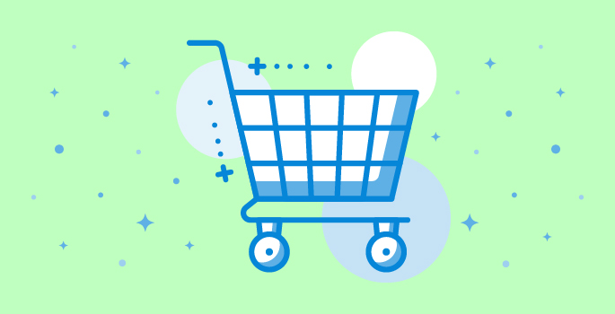 ottimizzare la scheda prodotto - carrello e-commerce