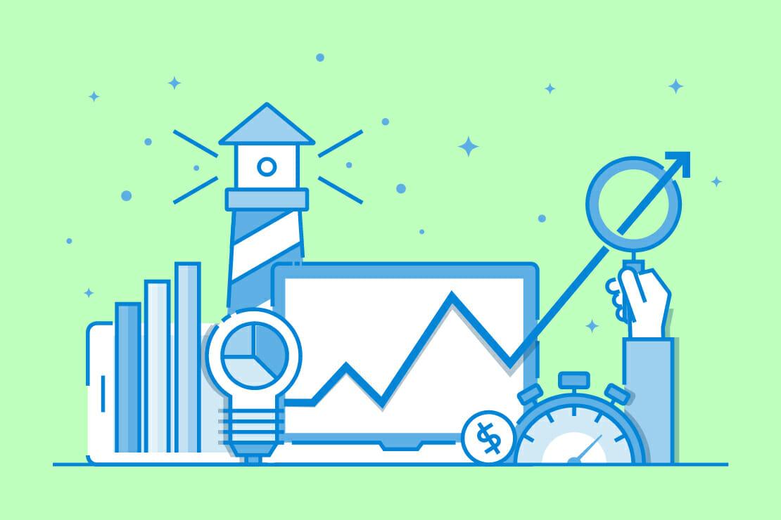 ottimizzazione scheda prodotto e-commerce