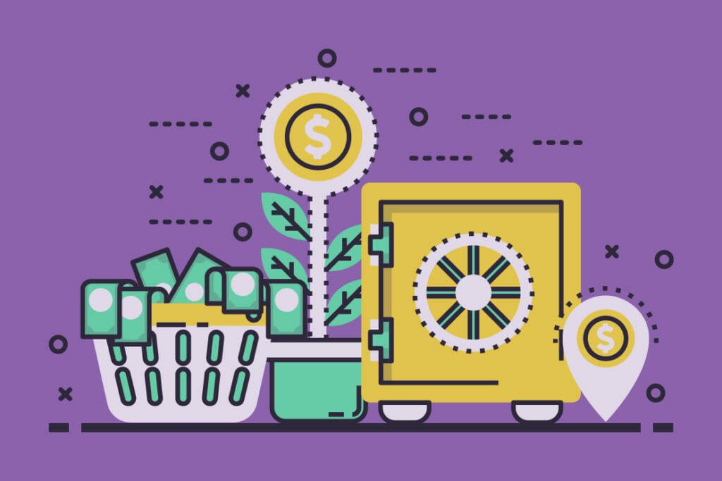 Guadagnare con l'e-commerce
