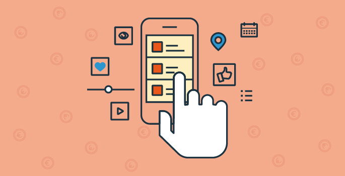 personalizza il tuo e-commerce