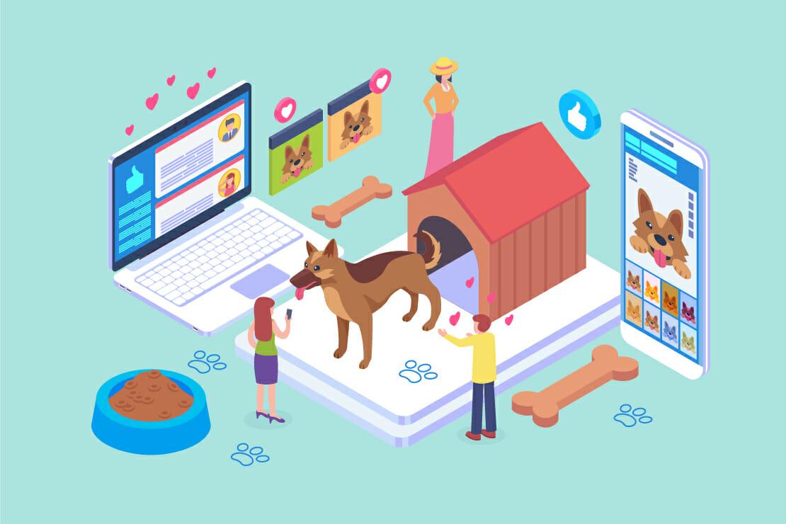 Come creare un e-commerce per un prodotto di nicchia