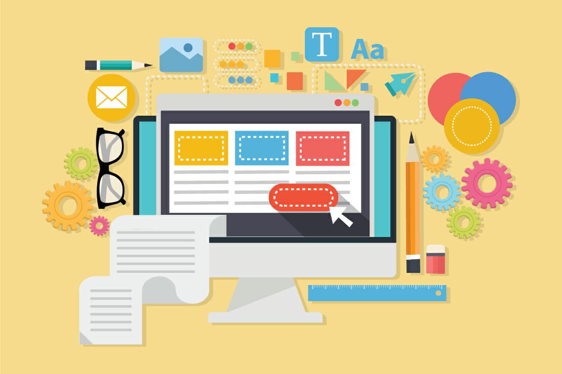preventivo sito e-commerce