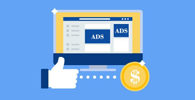 promuovere e-commerce su facebook con le ads