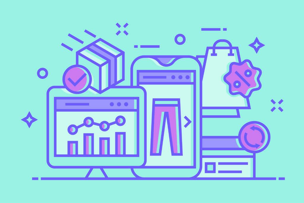 come aumentare le conversioni del tuo e-commerce