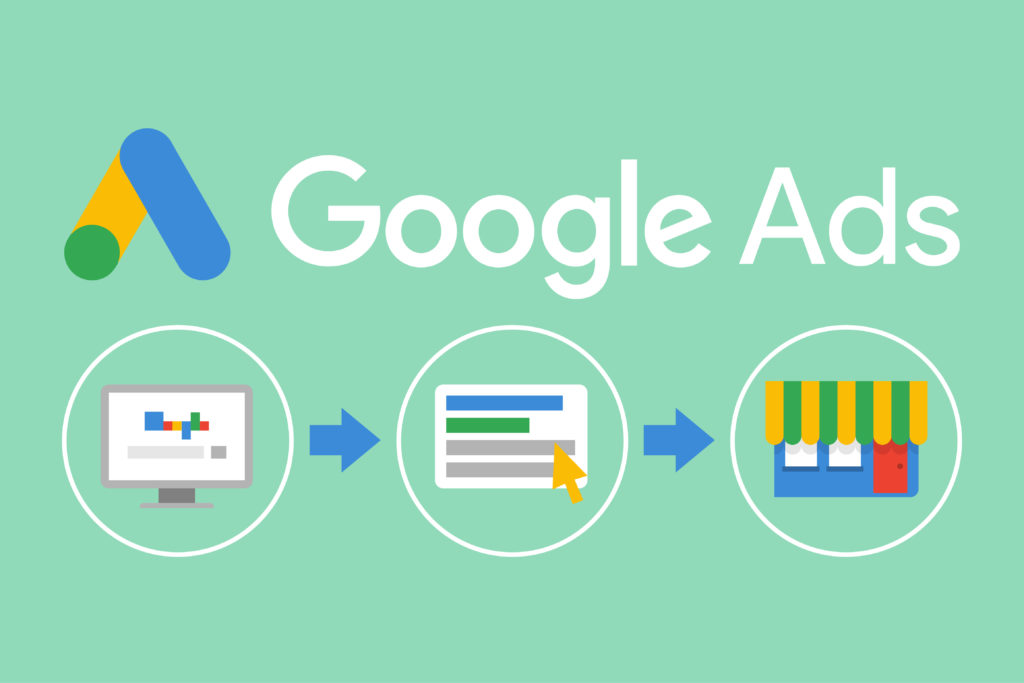 campagne adwords per e-commerce