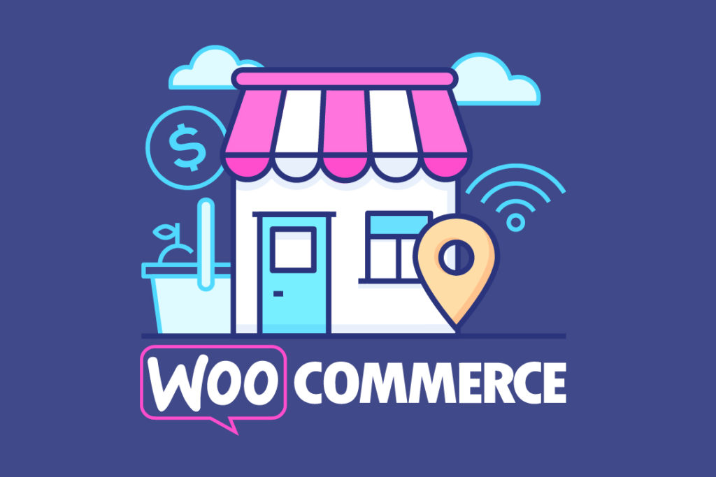 seo su WooCommeerce