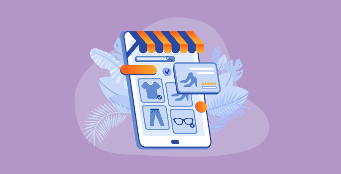 Consigli per ottimizzare un sito e-commerce