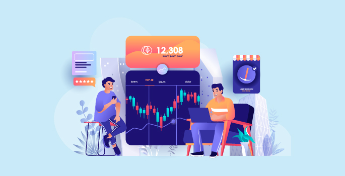 web marketing per e-commerce