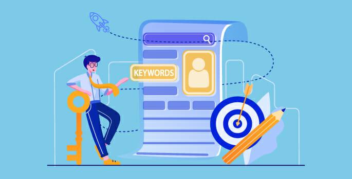 come aumentare traffico e-commerce
